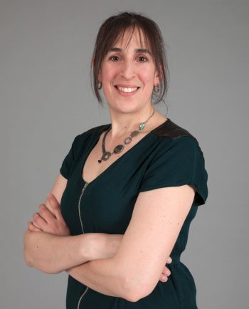 Dominique Lavallée