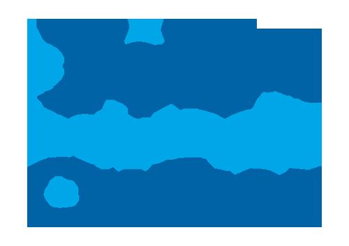Logo La Fête nationale du Québec