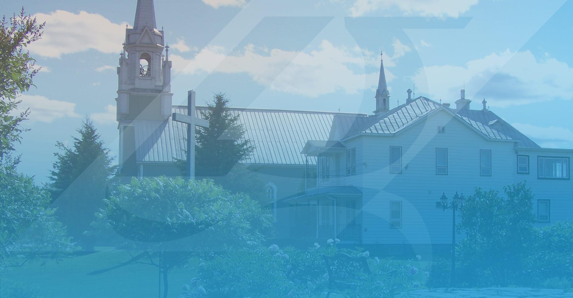 Slide Une communauté unique et dynamique