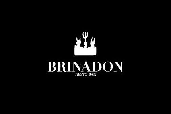 Logo Resto-Bar Le Brinadon