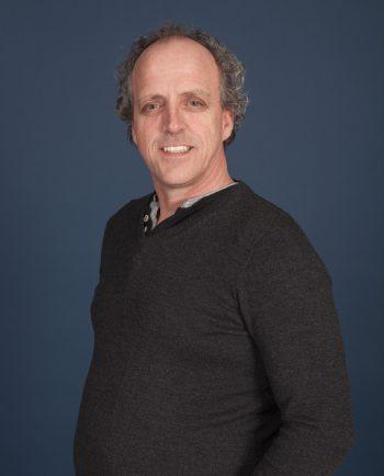 Daniel Beaupré-web