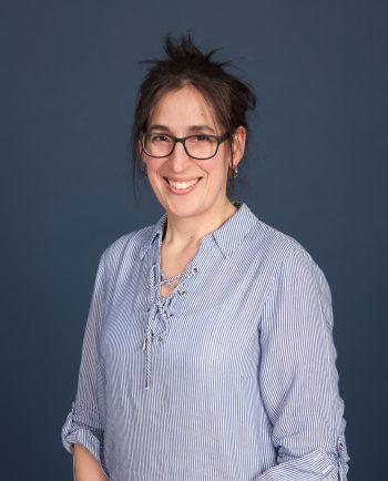 Dominique Lavallée-web