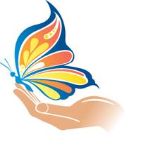 Logo Association des personnes aidantes de la Vallée-de-la-Batiscan
