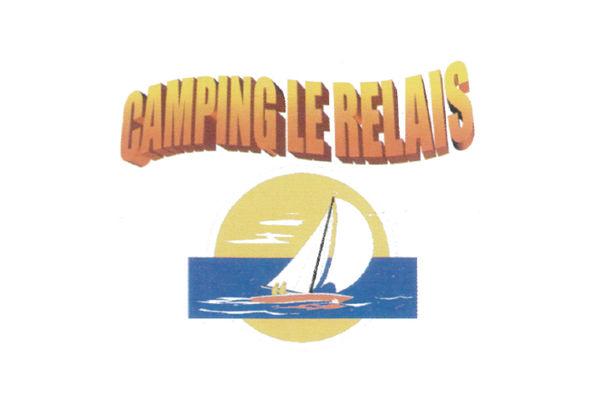 Logo Camping Le Relais