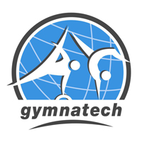 Logo Gymnatech