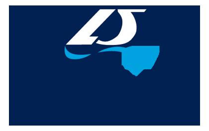 Logo Lac-aux-Sables