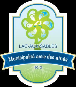 Logo MADA Municipalité amie des aînés