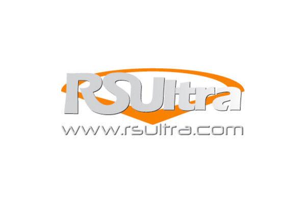Logo RS Ultra