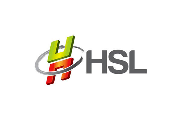 Logo Usinage HSL