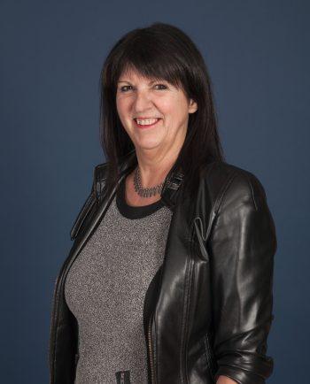 Suzanne Béland-web